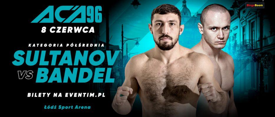 Marcin-Bandel-vs-Sultanov