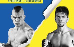 szadziński_vs_ziółkowski