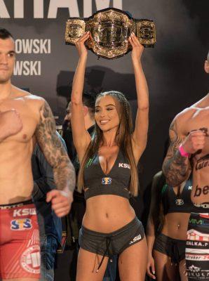 Soldić vs Kaszubowski