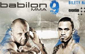 kita vs oliveira bablion mma