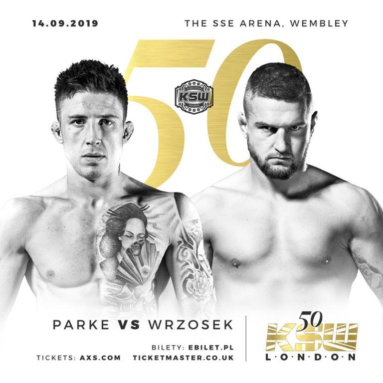Norman Parke vs Marcin Wrzosek