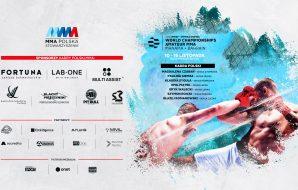 MMA Polska Kadra
