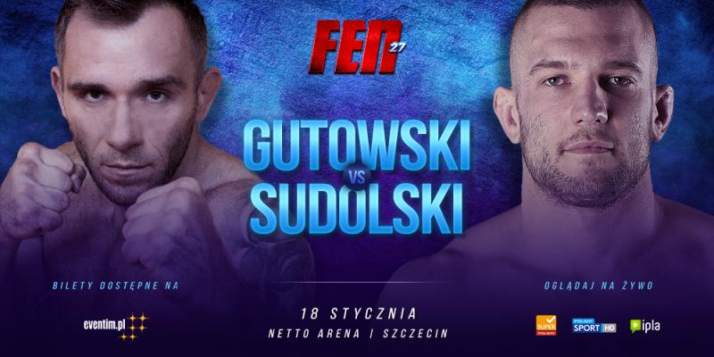 Gutowski Sudolski